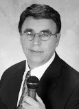 Dr. Arnold Mackles