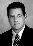 Kirk Blouin